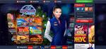 Онлайн казино Вулкан Originals