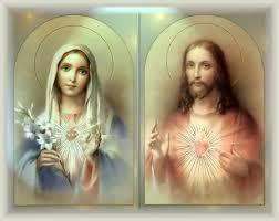 Marija majka Isusova - fotografije Images?q=tbn:ANd9GcQdG1U2gZyJxyVOe0fXwIucPzOwQiV11WOHJTTO5ajHZTwMtIn1