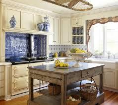 Cottage Kitchen Backsplash Ideas Kitchen French Country Kitchen Backsplash Ideas Pictures Small
