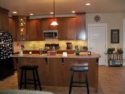 Best Lighting For Kitchen Island by Best Kitchen Lighting Picgit Com