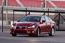 lexus henderson las vegas latest lexus las vegas 93 with car model with lexus las vegas