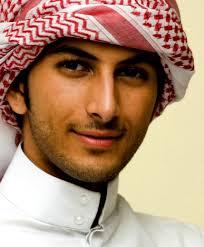 صور شباب ال سعودى 2012 اجمد صور شباب سعودى 2013  Images?q=tbn:ANd9GcQdGw2ZvXmwNjRA74O3i7bzq5RWUA3cYTd12KnLSJukYRORMsEH