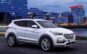 gia xe lexus sc430 2019 hyundai santa fe redesign specs and release date http