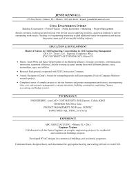 internship resume cover letter engineering internship resume the best resume cover letter internship engineering sample within engineering internship resume