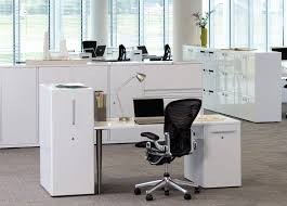 Hon 310 Series Vertical File Cabinet by Basyx By Hon Manage Series Wheat Office Furniture Collection Hon