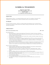 Cover Letter  Sample Cover Letter For A Resume The Legal Profession Depends On Clear And Exact Language Can Writing Professionals Develop Your Cover Letters