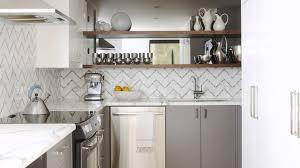Galley Kitchen Ideas Makeovers by Sarah Richardson Kitchen Designs