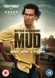 Mud ()