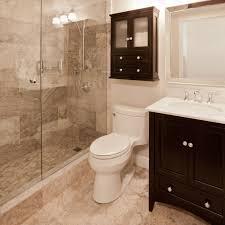 Wall Decor Bathroom Ideas Best 25 Bathroom Wall Art Ideas On Pinterest Wall Decor For