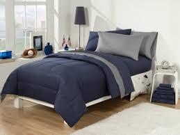 Queen Bedroom Set Target Bedroom Target Grey Comforter Navy Blue Comforter Wayfair Bedding