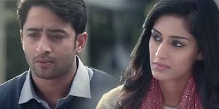 hey all new members on forum check in             Kuch Rang Pyar     Edited by sugunmanas      March      at     am