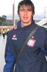 Miguel Caneo