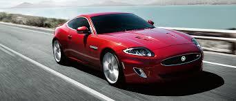 jaguar xk jaguar range luxury u0026 sporting grand tourer