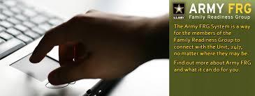 Army FRG    Homepage  prevnext