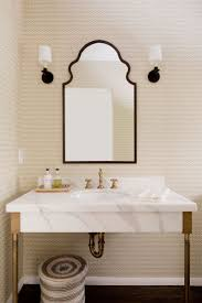 africa british colonial bathroom mirrors houzz home