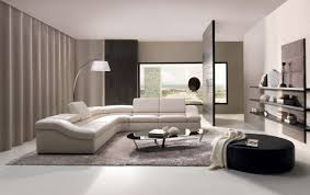70 bedroom decorating ideas how to design a master bedroom 11