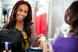 Small Business Secured Credit Card The 5 Best Business Rewards Credit Cards Personal Finance Us News
