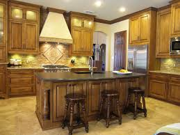 kitchen room design drop dead gorgeous kitchen cabinet islands