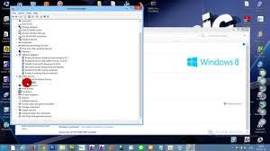 ว ธ การลงโปรแกรม kx te และ maintenance console และลงไดร เวอร สาย