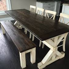 Tiled Kitchen Table by Best 25 Kitchen Tables Ideas On Pinterest Diy Dinning Room