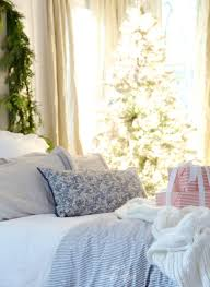 Country Cottage Decorating by Luxury Country Cottage Bedroom For Your Home Design Styles