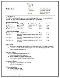 Template Of A Resume  nursing resume template  graduate nurse