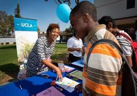 Admissions FAQs   UCLA Graduate Programs scholarship best collection