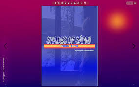 lapland interactive shades of sápmi jergul astu