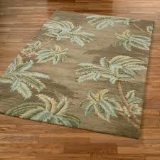 Multi Colored Bathroom Rugs Bathroom Rugs Multi Color Bathroom Trends 2017 2018