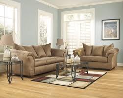 ashley furniture fabric sofa sets fabric sofas as 7500138