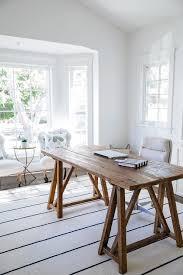 Bay Window Desk Home Office Bay Window Design Ideas