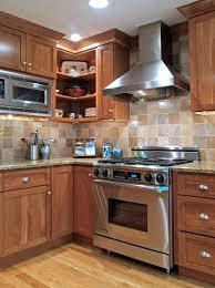 28 kitchen backsplash cost backsplash tile installation