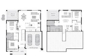 100 green home floor plans single floor house for sale