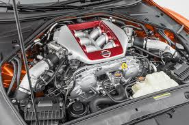 Nissan Altima Nismo - 2018 nissan gtr nismo 0 60 specs performance and more
