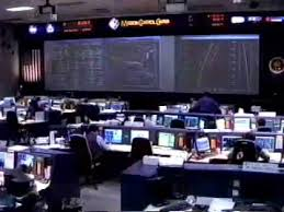 STS     Re entry live NASA TV coverage of the Columbia accident     YouTube STS     Re entry live NASA TV coverage of the Columbia accident   YouTube