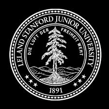 Stanford phd dissertation submission   pdfeports    web fc  com Yumpu