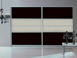 buy modern front doors custom doors contemporary doors online