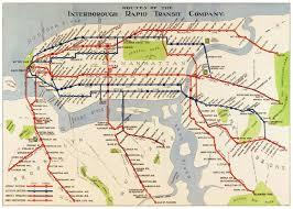Mta Info Subway Map by Vintage Nyc Subway Map My Blog