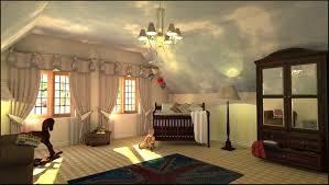 Home Design 3d V1 1 0 Apk by 100 Home Design App Game 100 Home Design Game App Awesome