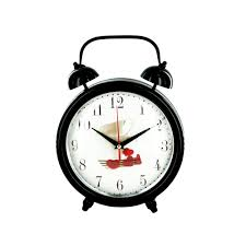 wholesale clock now available at wholesale central items 1 40