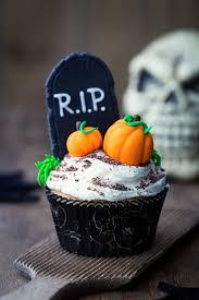 Halloween Cake Mix Cookies by Halloween Cupcake Ideas