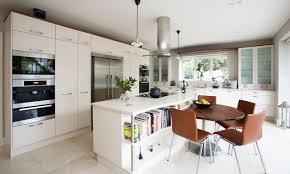 danish kitchen design danish kitchen design and white kitchen