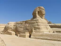 Ancient Egypt for children   Egyptians homework help   Pharaohs     TheSchoolRun