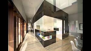 Discount Home Decor Canada by Best Modern Home Interior Design Ideas September 2015 Youtube