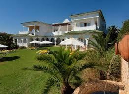 Imágenes de Villa Esmeralda, Lagos - Fotografías de Chalet ... - villa-esmeralda