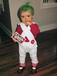Maverick Goose Halloween Costumes Awesome Halloween Costumes Kids Based Movies