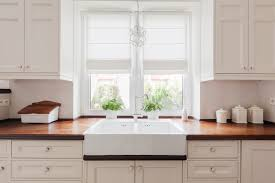 Painting Pressboard Kitchen Cabinets by Formaldehyde Free Kitchen Cabinets Modernize