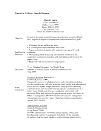 sample experience resume sample resume for office assistant with no experience template medical assistant resume with no experience resume format inside sample resume for office assistant with