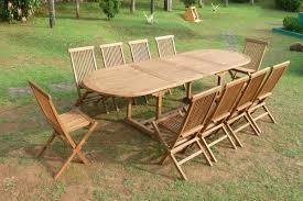 Table Pliante Leclerc by Awesome Table De Jardin Teck Leclerc Pictures Awesome Interior