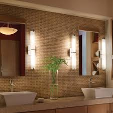 awesome hanging bathroom light fixtures pendant lighting home